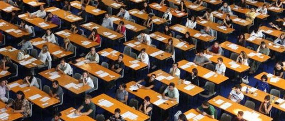 Corso preparatorio Concorso Dirigenti Scolastici